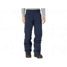 Helly Hansen Legendary Insulated Pants Navy QGTFBUSWGW
